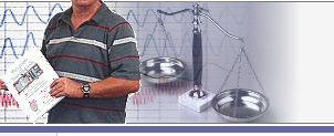 Polygraph Examiners - Polygraph Examinations for Immigration, Asylum, Refugees